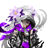 Nyxilion's avatar