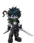 vampmastadrac's avatar