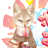 cuppacats's avatar