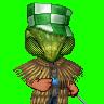 GreatCrow's avatar