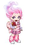 MissAprilGreen's avatar