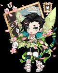 angelcatcardcaptor