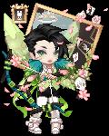 angelcatcardcaptor's avatar