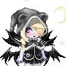 AnnyHrv's avatar