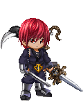 Evil Kaiju 's avatar