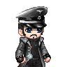 VonHerman's avatar