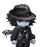 Snoot Nova's avatar