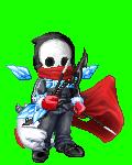 Morita-san's avatar