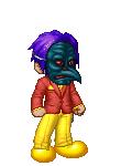iiPodzs's avatar