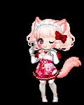 Miyuki Evee