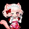 Miyuki Evee's avatar