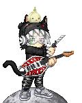 XxX_DrJohn_XxX's avatar