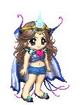 Ryanne001's avatar