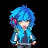 Princess Aoba's avatar