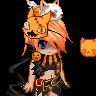 Kazzmonkey's avatar