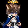 ShadowSnap's avatar