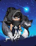 Modifox's avatar