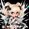 VV A Z Z A M's avatar