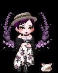 klise's avatar