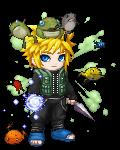 Raman97's avatar