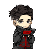 Rineki's avatar