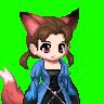 cutie shortee's avatar