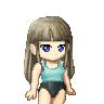 AteEqualsDee's avatar