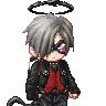 Kenshien's avatar