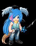 akihero_yuki_sempai's avatar