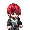 iMrUnknown Foxx's avatar