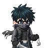 ep!c's avatar