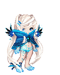 Coffee_Kitty's avatar