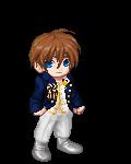 Malfrost_Xeon's avatar