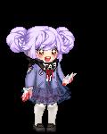 Kawaiiko Ashley's avatar