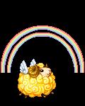 Coleyoly's avatar
