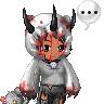 gaarafanof1997's avatar