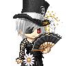 craftyfox_Sarah's avatar