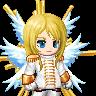 Cain Nightr0ad's avatar