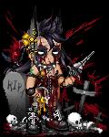 Desideraht's avatar