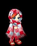 Barnacle Inuyasha's avatar