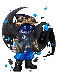 KingShigakuri's avatar