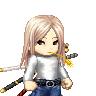0SAMURAI's avatar