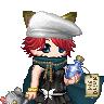 dancingXkitten's avatar