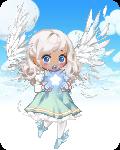 KeyLimePies's avatar