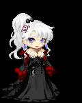 Hakumei Fenikkusu's avatar