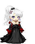 AkinoKaritori's avatar