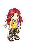 madremuerte's avatar