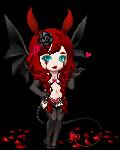 Beautiful_Crazy_Disaster's avatar