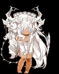 D4rk-Onyx
