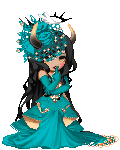 IIIyria Naviliano's avatar